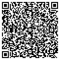 QR code with Construction Supply contacts