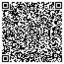 QR code with A R Medical Claims Recovery contacts