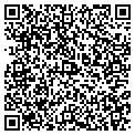 QR code with Pjm Investments Ltd contacts