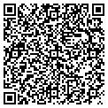 QR code with Murder For Hire Mystery Prts contacts