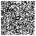 QR code with Deep South Appraisals contacts