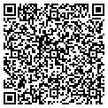 QR code with Anchor Alarm & Electronics contacts