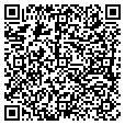 QR code with Fishermans Pub contacts