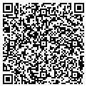 QR code with Cuisine Management Inc contacts