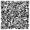 QR code with Rich In Home Improvements contacts