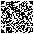 QR code with Hess Vending contacts