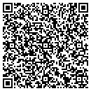 QR code with Manasota Professional Title Co contacts