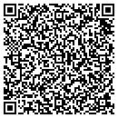 QR code with Ohc Environmental Engineering contacts