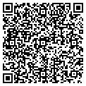 QR code with Furniture Forum contacts