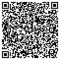 QR code with Health Care Center contacts