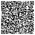QR code with Steven A Norris MD contacts