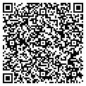 QR code with Swanson's Auto Repair contacts