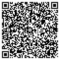 QR code with Navarre Beach Regency Condo contacts