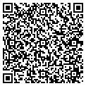 QR code with First Service Realty contacts