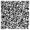 QR code with Eustis Auto & Marine Parts contacts