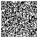 QR code with Sawgrass Mills Fashion Outlets contacts