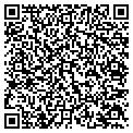 QR code with Georgia Florida Bark & Mulch contacts