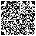 QR code with Spring Tree Apts contacts
