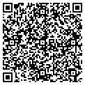 QR code with Food Lion Store 654 contacts