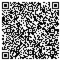 QR code with Ameri Suites Kendall contacts