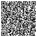 QR code with Countryside Apts contacts