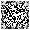 QR code with Deebo's Hair Salon contacts