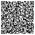 QR code with Palm Terrace Apartments contacts