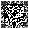 QR code with Turfs Up Lawn Service contacts