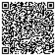 QR code with Nutrophy Inc contacts
