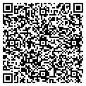 QR code with Florida Marble Design Inc contacts