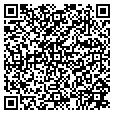 QR code with Sumter Journal The contacts