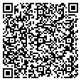 QR code with Mi Tierra Travel contacts