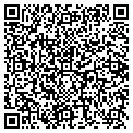 QR code with Arepa Madness contacts