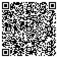 QR code with Tonya's Boutique contacts
