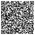 QR code with Control FL Shuttle Serv Inc contacts