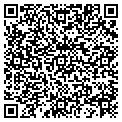 QR code with Democractic Headquarters-Bay contacts