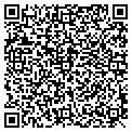 QR code with Leonard Slazinski MD PA contacts