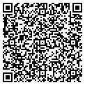 QR code with Watercraven Construction Corp contacts