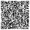 QR code with CD Emporium contacts