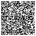 QR code with Color Me Mine contacts