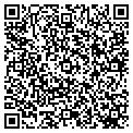 QR code with Big K Construction Inc contacts