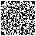 QR code with Sauer Incorporated contacts