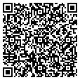QR code with J P Produce contacts