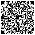 QR code with Jessica's Place contacts