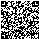 QR code with Lizindo Imports contacts