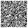 QR code with Dynamic Securities Inc contacts