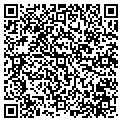 QR code with Tampa Bay Communications contacts