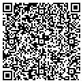 QR code with A Plus Systems Inc contacts