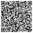 QR code with Tami Nails contacts