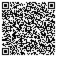 QR code with Dot's Daycare contacts